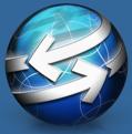 macfusion-icon